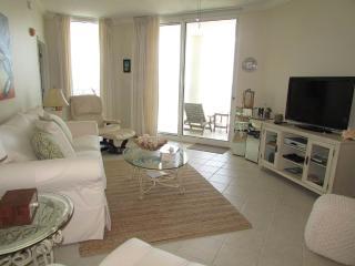 Palacio Condominiums 0404, Perdido Key