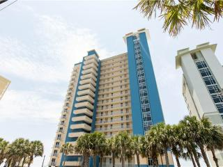 Grandview East 704 Panama City Beach ~ RA149119