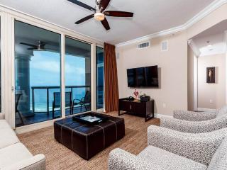 Portofino Island Resort 3-1609, Pensacola Beach