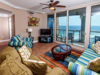 Portofino Island Resort 5-1402, Pensacola Beach