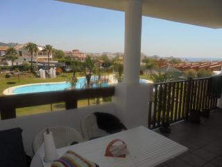 Completely renovated apartment 88m2, Arroyo de la Miel