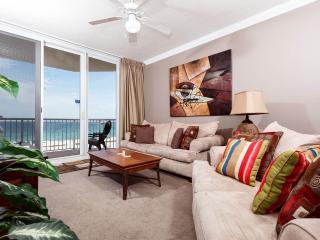 Summerwind Condominium 0403, Navarre