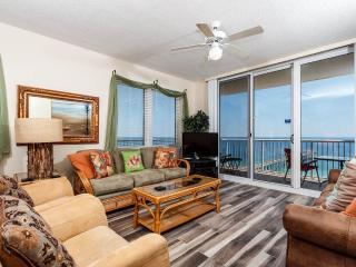 Summerwind Condominium 1301