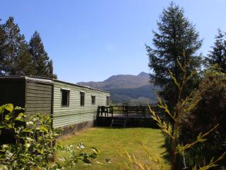 Glen View, Taynuilt