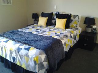 Parkview Bed and Breakfast, Cromwell