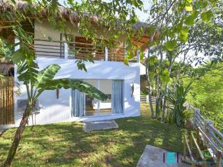 3 bedroom villa in Boracay BOR0075