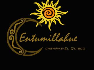 Cabañas Entumillahue, El Quisco