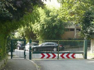 Idéal pour famille et tout près de Paris, Montreuil