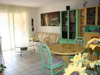 location a la semaine appartement 4 pieces