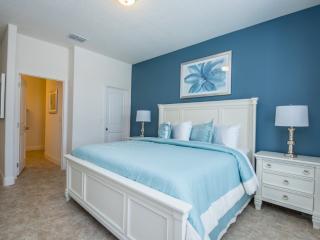 Fantastic Solterra Resort 6 Bedroom 4 Bath 5340OA
