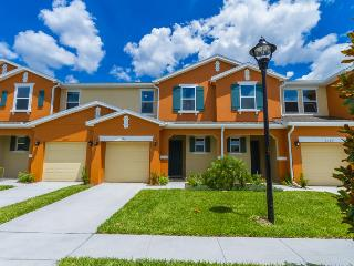 "Townhome 3173TC ""Tastefully Decorated Rental"", Kissimmee"