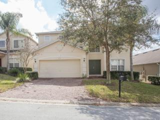 Fantastic 4 Bedroom Gated Community -High Gate #35