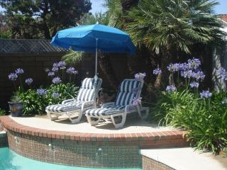 Furnished 4-Bedroom Home at Imperial Hwy & Nohl Ranch Rd Anaheim