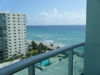 Direct Ocean View, Hallandale