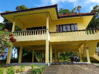 Two-bedroom house rent of 3 months, Kamala