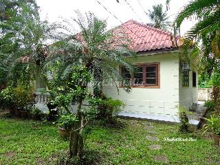 Two bedroom house to rent from 3 months, Kamala