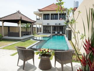 Jasmine Garden Villa Bali, Canggu