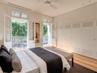 Lux 4 Bed Designer Family Terrace PD41, Sydney