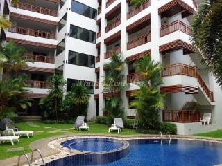 Beautiful 2 bedroom apartment in Surin Sabai condominium 2