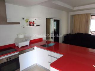 Single condominium unit 2 close to Surin Sabai Surin beach