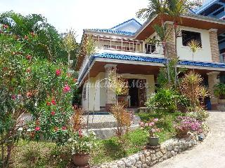 Three-bedroom Villa with private pool, Surin