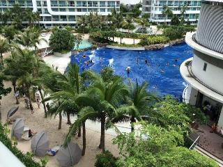 1Br 1Bth Azure Urban Resort Residences