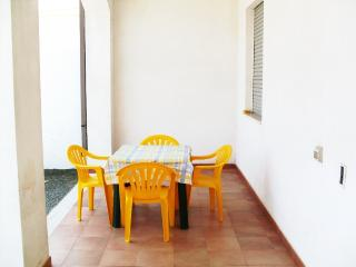 Holiday house in Torre San Giovanni resort Mare Verde Ugento, about 220 meters f