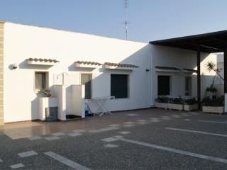 Holiday home n.12 in Torre San Giovanni marina di Ugento in Apulia Salento a few