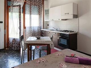 Holiday apartment in Santa Maria di Leuca Apulia Salento in Santa Maria di Leuca