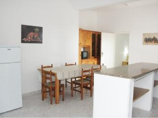 Holiday house Lidia in Torre Pali in Salento Apulia about 600 meters from the be