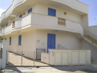 Holiday house Orchidea at Torre Pali in Salento, 600 meters from the sea-CVR807