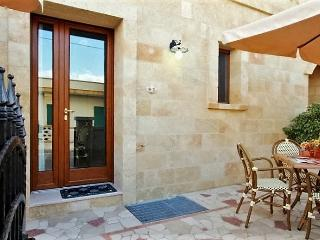 Holiday home studio in residence in Lido Marini Apulia salento a stone's throw