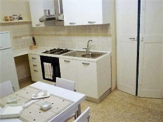 Holiday home with air conditioning in Casarano in Salento Apulia a few km from t