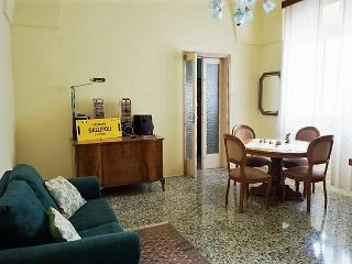 Independent self-catering holiday home in Casarano in Puglia Salento a few kilom