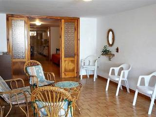 Holiday home in Mancaversa in Salento in Puglia near Gallipoli and the beaches o