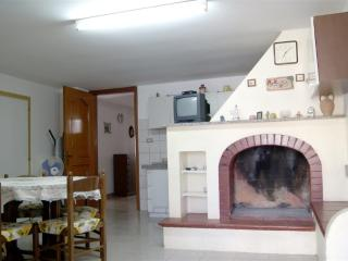 Holiday house Cinquina in Torre Suda in Salento Apulia near the sea