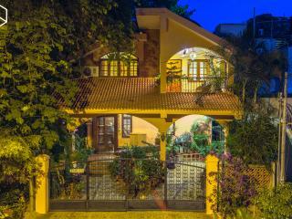 Mi Casa Su Casa, Best Coliving Homestay, Bangalore