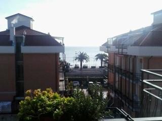 Appartamento a due passi dal mare, Loano
