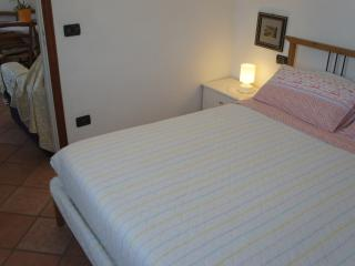 Apartment S.Anna holidays house Lucca free parking