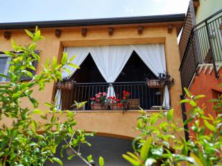 Casa Vacanza Arcobaleno - Rivazzurra Residence, Policoro