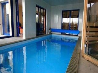Villa 4 chambres 9 personnes, Moëlan sur Mer