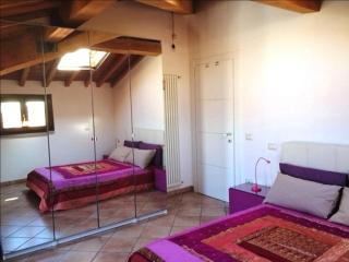Marrucci House, vicinanze mare, 2 locali, 4 person