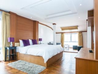 Dasiri Downtown Residence Unit 1, Lat Yao