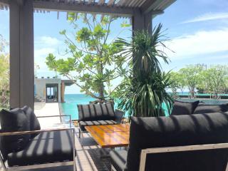 Dasiri Reflection Jomtien PREMIUM, Pattaya