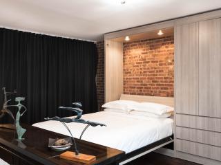 onefinestay - Bond Street II apartment, Brooklyn