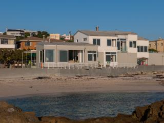 Bokkombaai Main House