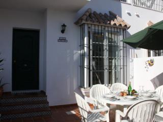 Casa Shelley - with communal pool, Vejer de la Frontera