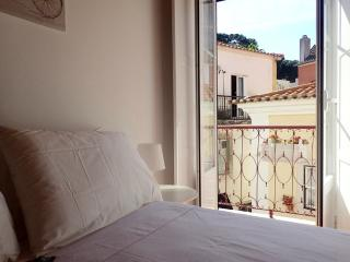 The Cosy Castle Apartments, Lisbona