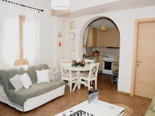 Casa Doukato, Naxos (ville)