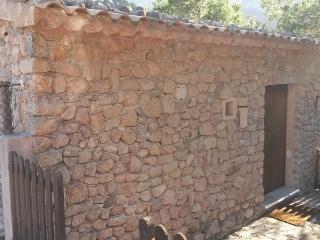 Casa en Cala Deia1